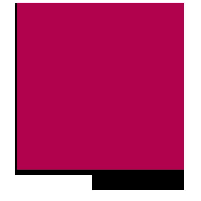 Branded Content Icono