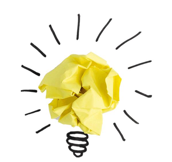 Creatividad Agencia Branded Content